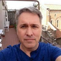 franksmiller's photo