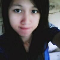 mar96's photo