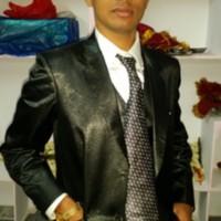 skfarhan's photo