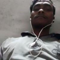 soumitra3's photo