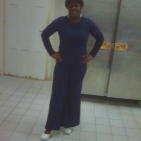 nakawemba's photo