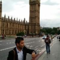 zraiqat's photo