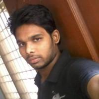 SubhashRaju95's photo