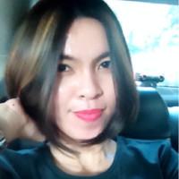 TifannyL's photo