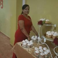 pichita's photo