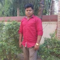 beherachandan123's photo