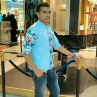143shaad's photo
