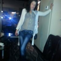 mistie50's photo
