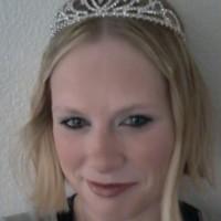 Heathernl's photo