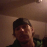 ptrick6661's photo