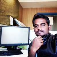 MassSaravanan's photo