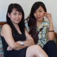 Soyjoy123's photo