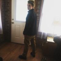 Dubboyy's photo