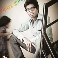 vijaygangwal10's photo