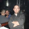 scortez711's photo