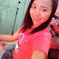 tin9420's photo