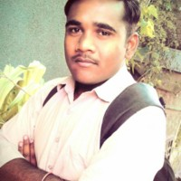 harshaddahatonde's photo
