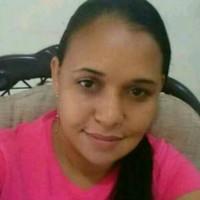 anny0620's photo