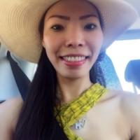 HuongMudie's photo