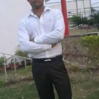 SAHID9999's photo