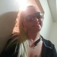 livieluv's photo