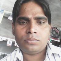 pravinkushwaha's photo