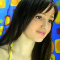sananoreen's photo