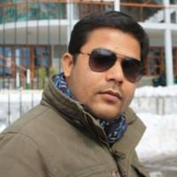 Varun2502's photo