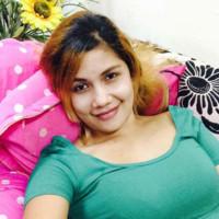 joysleen's photo
