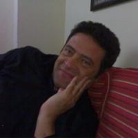 Albto's photo
