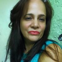Deyavu's photo