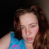 collegegirl01's photo