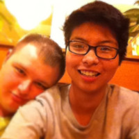 vee_banana's photo