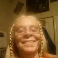 Blondilox47's photo