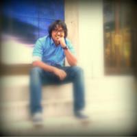 Jad4Jad's photo
