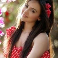 Angelashi's photo