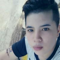 Tomzaa's photo