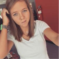 LindseyJean's photo