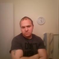 Joshman1990's photo