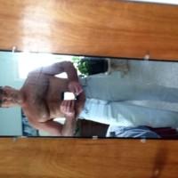 Musclebear57's photo