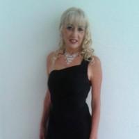 Louise2663's photo