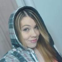 Jessy420's photo