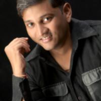 rajgupta24's photo