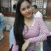 cuteme19's photo
