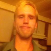 KyleRayMauk's photo