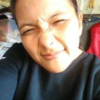 Phoyie's photo