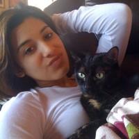 Christinas3s's photo