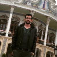 ali_hashemi's photo