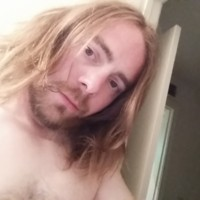 mynameisboaz1's photo