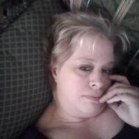 Kimberlym66's photo